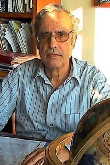 Entrevista Manuel Beirão Martins Guerreiro