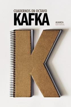 Reseña de Kafka: Cuadernos en octavo