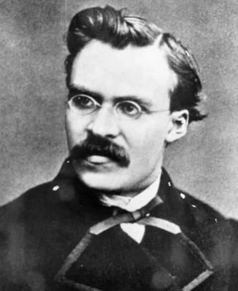 Nietzsche y la breve verdad