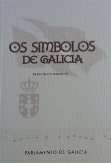 Os Símbolos de Galicia